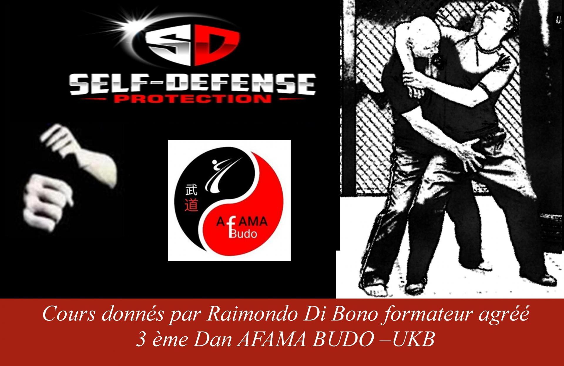 Self Défense Nationale 5